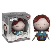 Figura Dorbz Vinyl Elise - Assassin's Creed