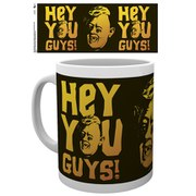 The Goonies Hey You Guys Sloth - Mug