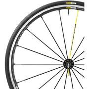 Mavic Ksyrium Pro Wheelset