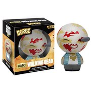Figurine Dorbz Walker The Walking Dead