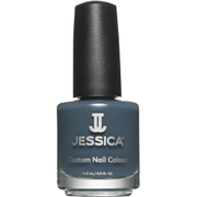 Jessica Nails Cosmetics Custom Colour Nail Varnish - NY State of Mind (14.8ml)