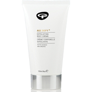 Green People Age Defy+ Exfoliating Body Crème (150ml)