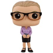 Arrow POP! Television Vinyl Figura Felicity Smoak