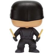 Daredevil Masked Vigilante Pop! Vinyl Figure
