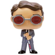 Daredevil Matt Murdock Pop! Vinyl Figure