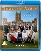 Downton Abbey - The Finale