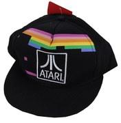 Casquette Atari
