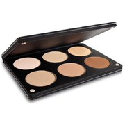 Youngblood Contour Palette