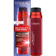 L'Oreal Paris Revitalift Laser Renew Day Global Care 50ml