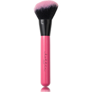 Lottie London Tan Time Brush