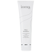 IOMA Brightening Cleansing Mousse 125ml