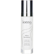IOMA Brightening Day Emulsion 50ml