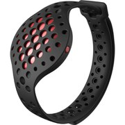 Moov Now Multi-Sport Activity Tracker - Red