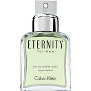 Calvin Klein Eternity for Men Eau de Toilette 100ml