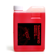 Shimano Hydraulic Mineral Oil 1 Litre