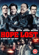 Hope Lost
