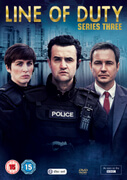 Line of Duty - Series 3
