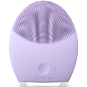 FOREO LUNA™ 2 for Sensitive Skin