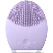 FOREO LUNA™ 2 for Sensitive Skin