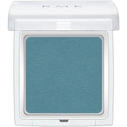RMK Ingenious Powder Eye Shadow - N Ex-15
