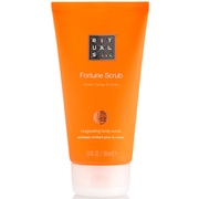 Rituals Fortune Body Scrub (150ml)