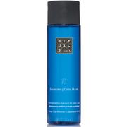 Rituals Samurai Cool Hair Shampoo (250ml)