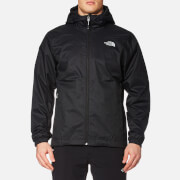 The North Face Men's Quest Jacket - TNF Black