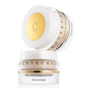 Chantecaille Gold Energizing Cream - 50ml