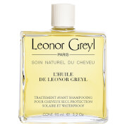 Leonor Greyl L'Huile De Leonor Greyl (Pre-Shampoo Treatment for Dry Hair)