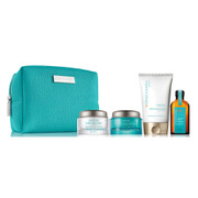 Moroccanoil Fragrance Original Collection