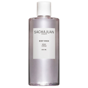 Sachajuan Body Wash 300ml - Spicy Citrus