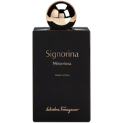 Salvatore Ferragamo Signorina Misteriosa Body Lotion (200ml)