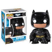 DC Comics Batman The Dark Knight Batman Pop! Vinyl Figure