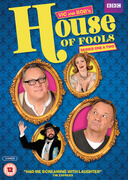 House of Fools - Series 1-2