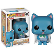 Figura Pop! Vinyl Happy - Fairy Tail