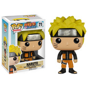 Naruto Pop! Vinyl Figure