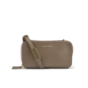 WANT LES ESSENTIELS Women's Demiranda Shoulder Bag - Mocha