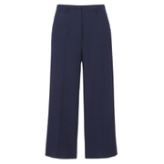 Paul & Joe Sister Women's Mercure Trousers - Navy