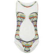 Paolita Women's Chariots Boudicca Swimsuit - Multi