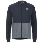 Le Coq Sportif Performance Classic N2 Jacket - Blue