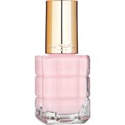 L'Oréal Paris Colour Riche Vernis A L'Huile Nail Varnish - Dimanche Apres-midi 5ml