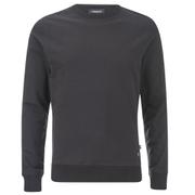 Sweatshirt Produkt pour Homme -Gris Foncé