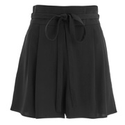 Marc by Marc Jacobs Women's Shorts - Black