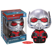 Marvel Captain America Civil War Ant-Man 6 Inch Dorbz Action Figure
