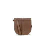 The Cambridge Satchel Company Women's Saddle Bag - Vintage