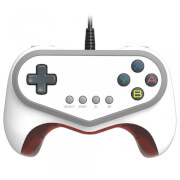 Pokkén Tournament Pro Pad Controller