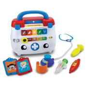 Vtech Pretend & Learn Doctors Kit