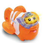 Tut Tut Marins Titoune, le poisson clown -Vtech
