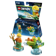 LEGO Dimensions: Fun Pack Aquaman™ (71237)