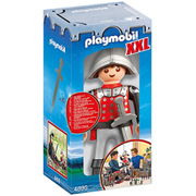 Playmobil XXL Knight (4895)